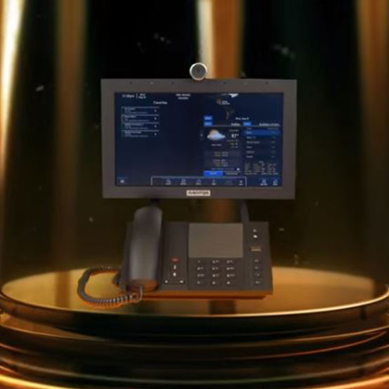 software-telefonia-y-cti-mitel-blustar-video-conference-1