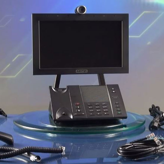 software-telefonia-y-cti-mitel-blustar-video-conference-2