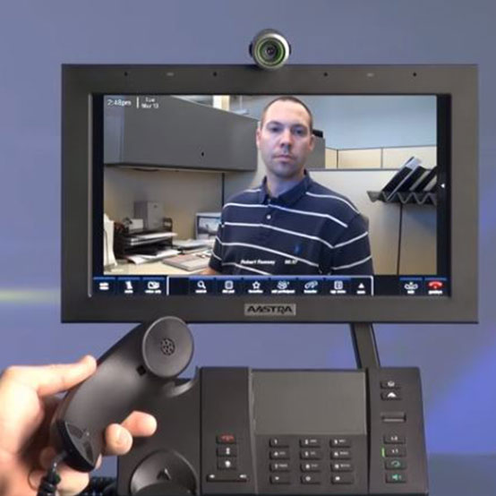 software-telefonia-y-cti-mitel-blustar-video-conference-3